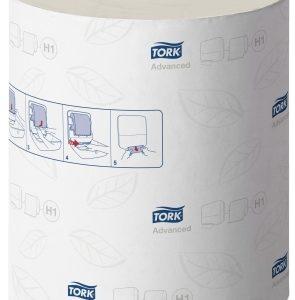 Полотенца в рулонах Tork Matic® 120067
